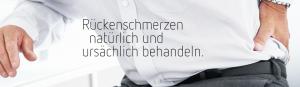 rueckenschmerzen_natuerlich_02