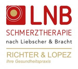 Logo_Richter-Lopez